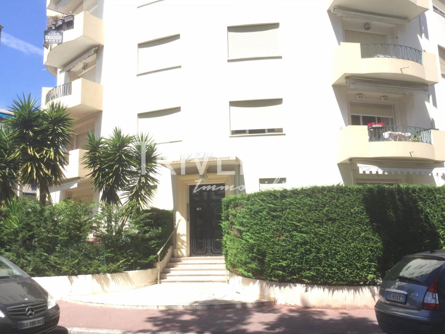 2 5 Cannes